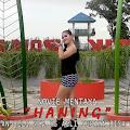 Lirik Lagu Novie Mentaya - Haning