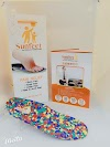 ONE STOP CENTRE FOR A HEALTHY FEET BY SUNFEET INTERNATIONAL REHABILITATION CENTRE