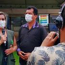 Reunião na Prefeitura de Rio Branco expôs jornalista e colegas ficaram sabendo da exoneração antes