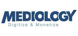 mediology-gurgaon-jobs