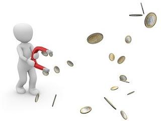 serviços caras bank unilevel