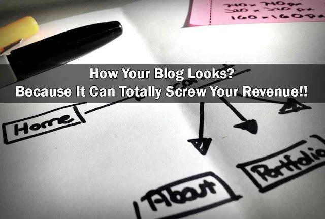 does-blog-design-matter, do-it-yourself-blog-design