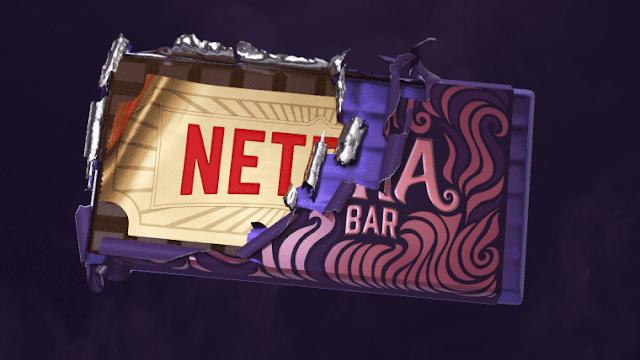 Netflix adquire os direitos de todas as obras de Roald Dahl, criador de 'A Fantástica Fábrica de Chocolate'