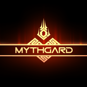 Download MOD APK Mythgard CCG Latest Version