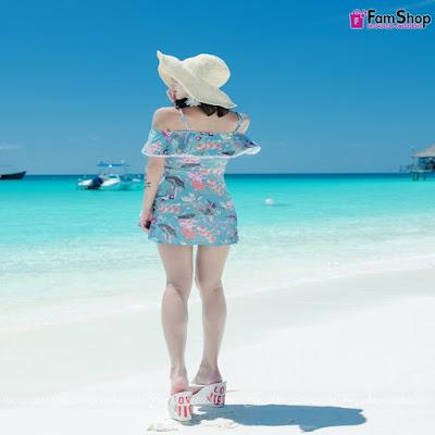 Bikini nu cao cap B363