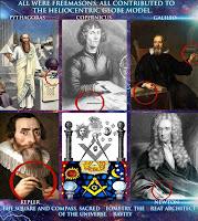 The Flat Earth Truth 11015211_10154005253418298_7210128955838251997_n