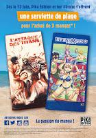 http://blog.mangaconseil.com/2019/06/goodies-serviettes-edens-zero-et.html