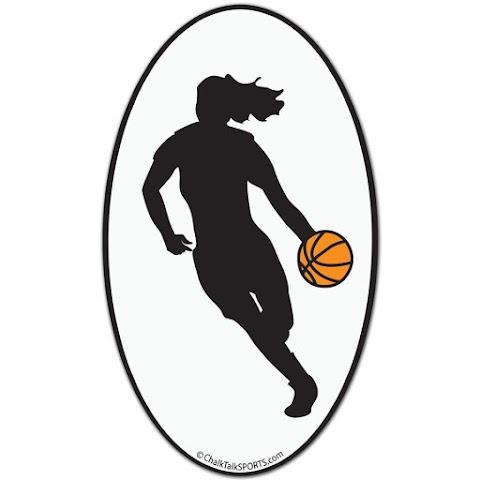 Προπονητικό Camp ΕΟΚ-FIBA και τουρνουά 3Χ3 κοριτσιών (U14) στην Αρναία-Όλα τα ονόματα