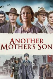 Another Mother's Son 2017