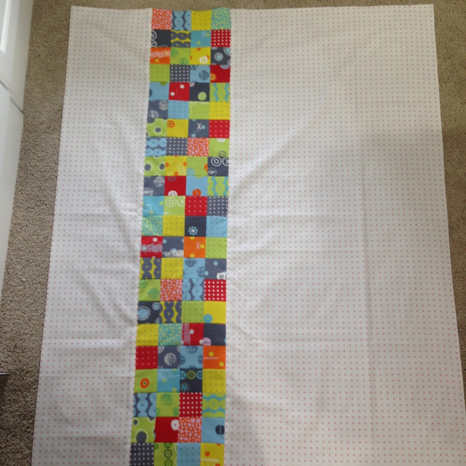quilt pattern anyone been - photo #45