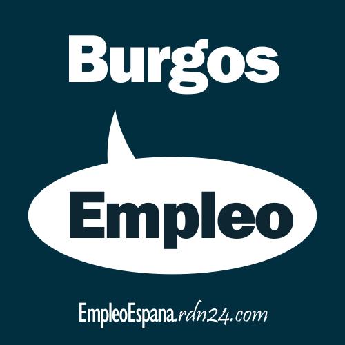 Empleos en Burgos | Castilla y León - España