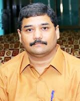 badratha_harshanews.com
