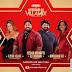 """[News]Multishow exibe ao vivo o quarto episódio do reality """"O Próximo Nº1 VillaMix"""", com César Menotti & Fabiano"""