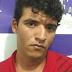 Homem que matou o próprio pai por dinheiro é preso no interior da Bahia