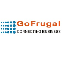 GoFrugal Off campus Drive