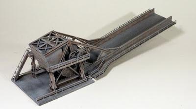 Pegasus Bridge Working Version picture 10