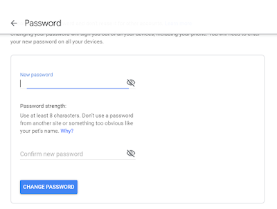 How to change gmail password Step by step, change my gmail password, gmail account password change, change email password gmail, change gmail password on android