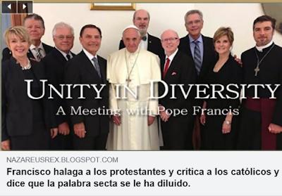 https://nazareusrex.blogspot.com/2015/03/francisco-halaga-los-protestantes-y.html