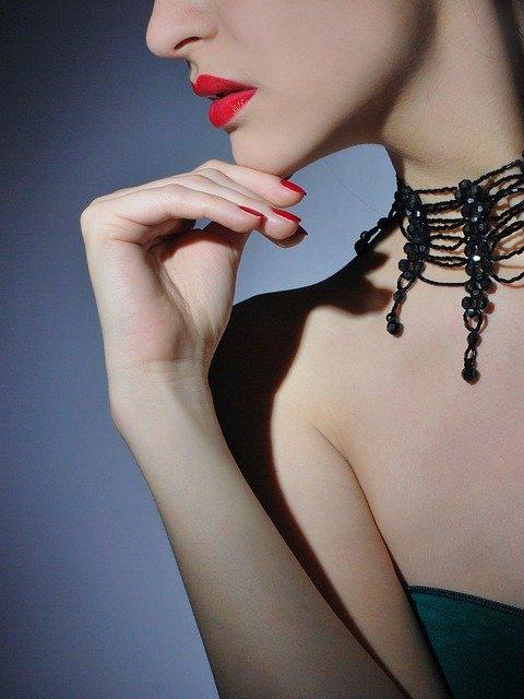 Blue Topaz Jewelry | shopping