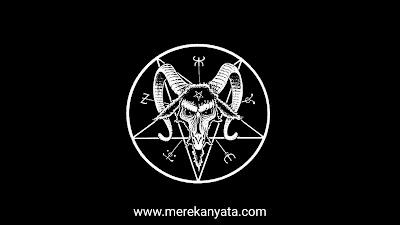 Logo Setanisme.jpg