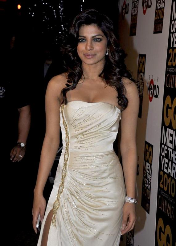 Priyanka Chopra Ki Sexy Bf