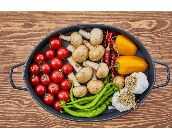 3 Sure Fire Strategies To Lose Weight The Healthy Way