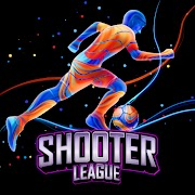 Shooter League