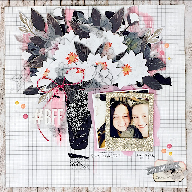 BFF_Scrapbook_Layout_Angela_Tombari_04.jpg