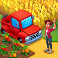 Farmscapes Mod Apk