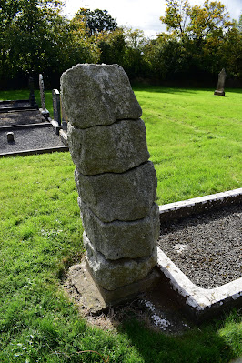 Lia Ceneil, The Stone of the Nations. The Celtic Association.