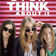 Tori's Review: Don't Even Think About It by Sarah Mlynowski
