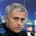 La fiscalía acusa a José Mourinho de defraudar a Hacienda 3,3 millones de euros