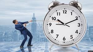 قرار 90/19 عن المحكمة الدستورية مقتضيات مرسوم الساعة القانونية لا تكتسي طابعا تشريعيا