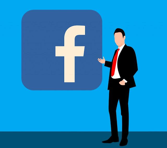 اعلي10 صفحات الفيسبوك العالمية اعجابا
