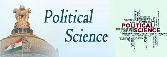 Practice For Objective Questions For Political Science Download