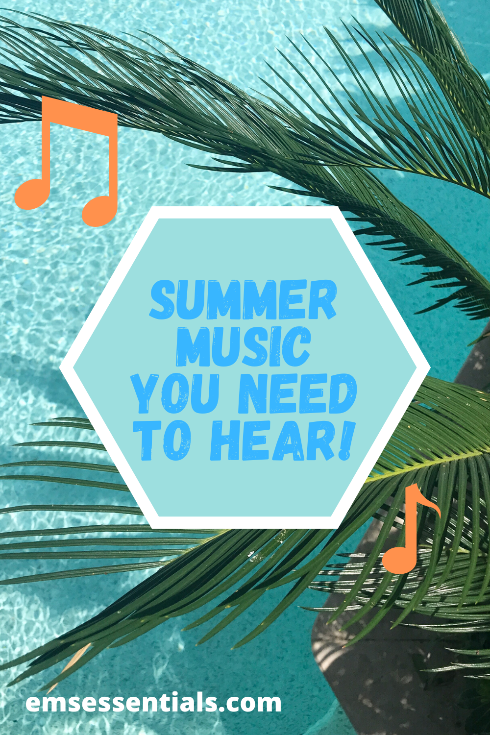 summer 2020 playlist music you need to hear summer 2020 blogpost and summer 2020 youtube playlist