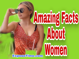 amazing-facts-about-women