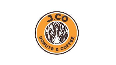 Rekrutmen J.CO Donuts & Coffee  Februari 2020