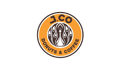 Rekrutmen PT J.CO Donuts and Coffee Bandung September 2020