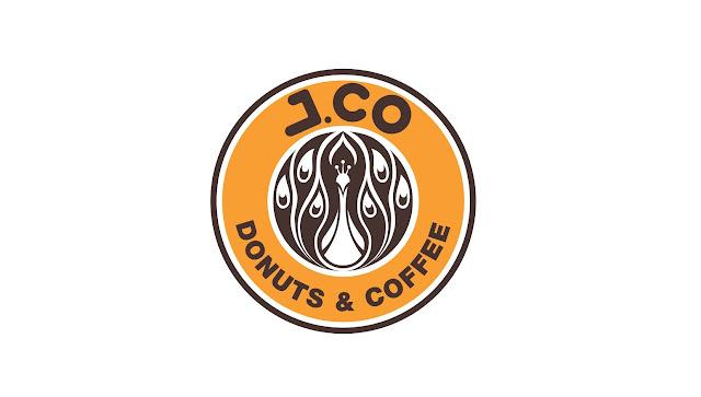 Lowongan Kerja PT J CO Donuts and Coffee Jakarta September 2021