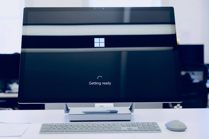 Windows 11 Release Date   When will Windows 11 come out?