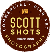 Scott Shots Photography Blog