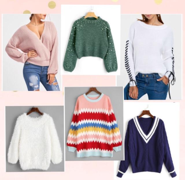 casaco-la-inverno-tendencia-blog-dicas-da-gi