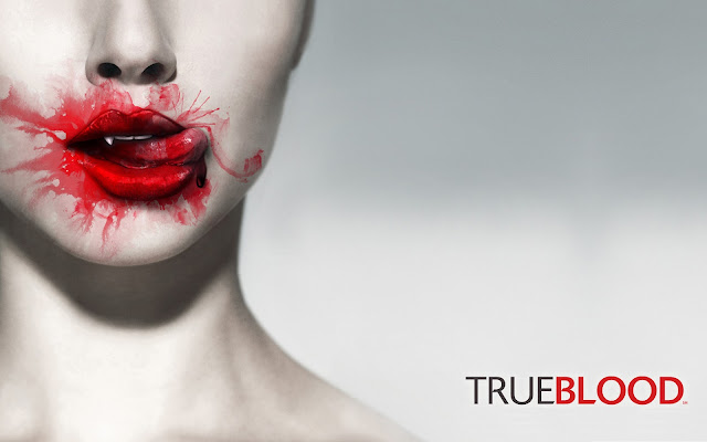 Fond Ecran True Blood hd