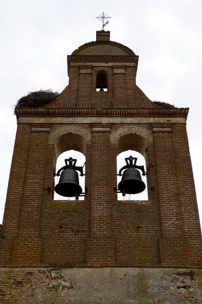 campanario-el-bohodon