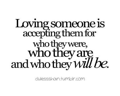 great lovers quotes