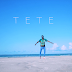 VIDEO   WYSE – TETE (Mp4) DOWNLOAD