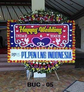 Pesan dan Kirim Bunga Ke Pengadegan Jakarta Selatan