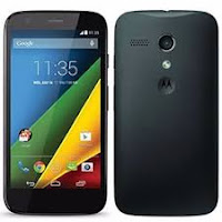 Motorola Moto G Firmware Stock Rom Download