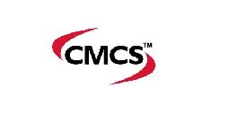 CMCS announces reseller partnership with Nomitech Ltd.